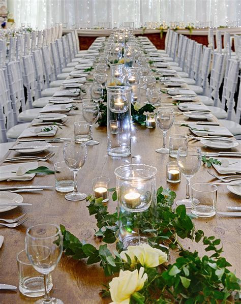 Wedding Decoration Ideas Coffs Harbour   Special Occasions