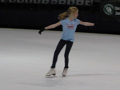 Skaters Skate
