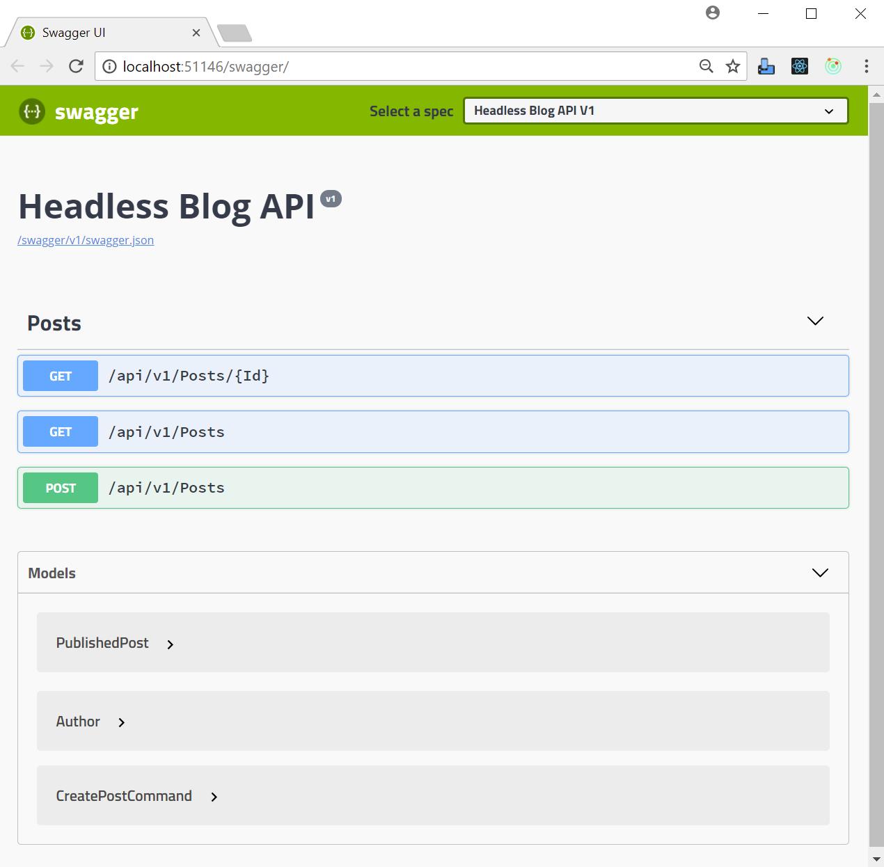 Unduh 780+ Background Process In Web Api Gratis