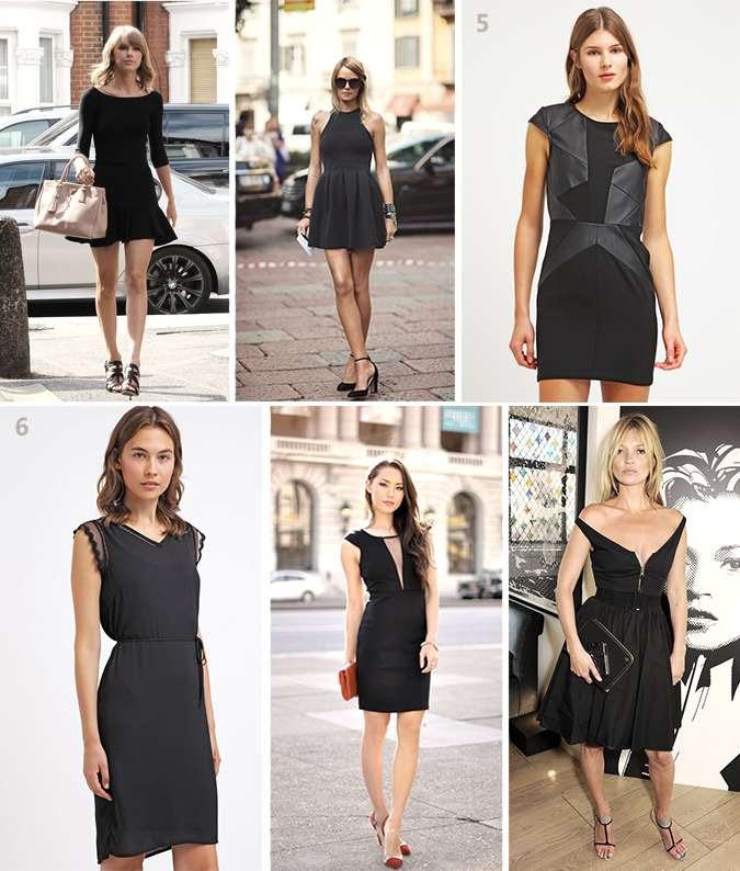 Little-Black-Dress-3