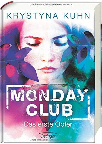 mondayclub