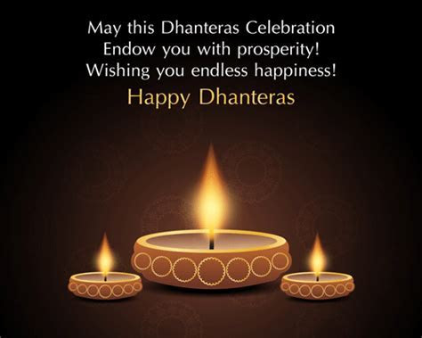 Dhanteras Celebration  Free Specials eCards, Greeting