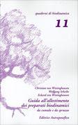 Guida all'Allestimento dei Preparati Biodinamici da Cumulo e da Spruzzo