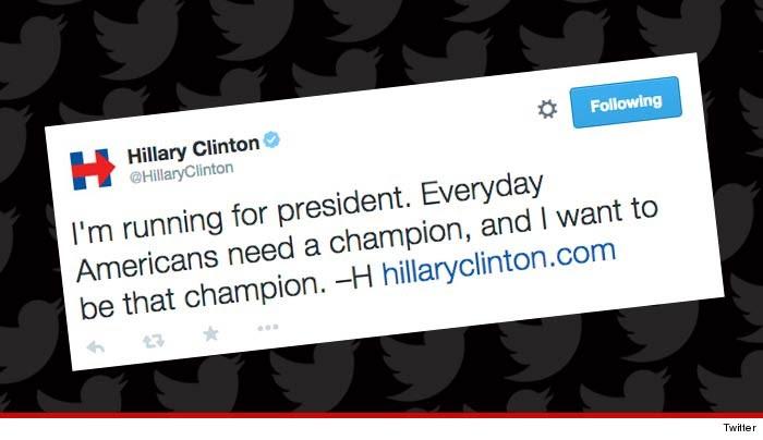 0412-hilary-clinton-tweet-president-01