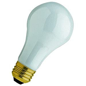 Amazon.com: 3 Way Halogen Quartz Light Bulb: Home Improvement