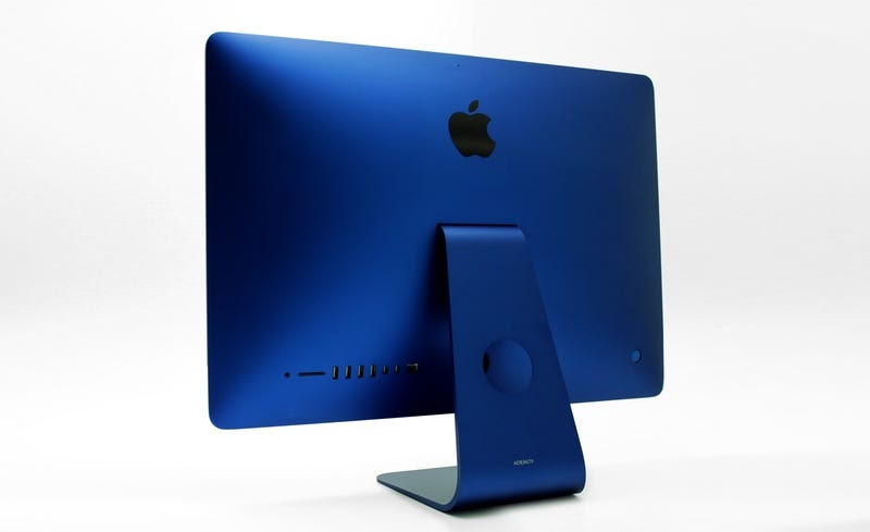 ademov blue imac
