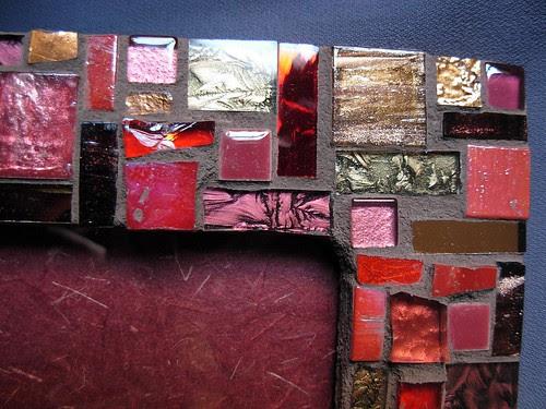mosaic macro 6