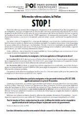 http://siteofficieldupoi.files.wordpress.com/2013/10/tract-30-octobre.pdf