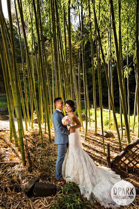 San Jose and Cupertino Vietnamese Destination Wedding