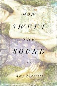 Looking for a great summer read? What says summer more than Southern, coming-of-age fiction? See why folks are buzzing about this debut novel. Add it to your summer reading or book club list today!