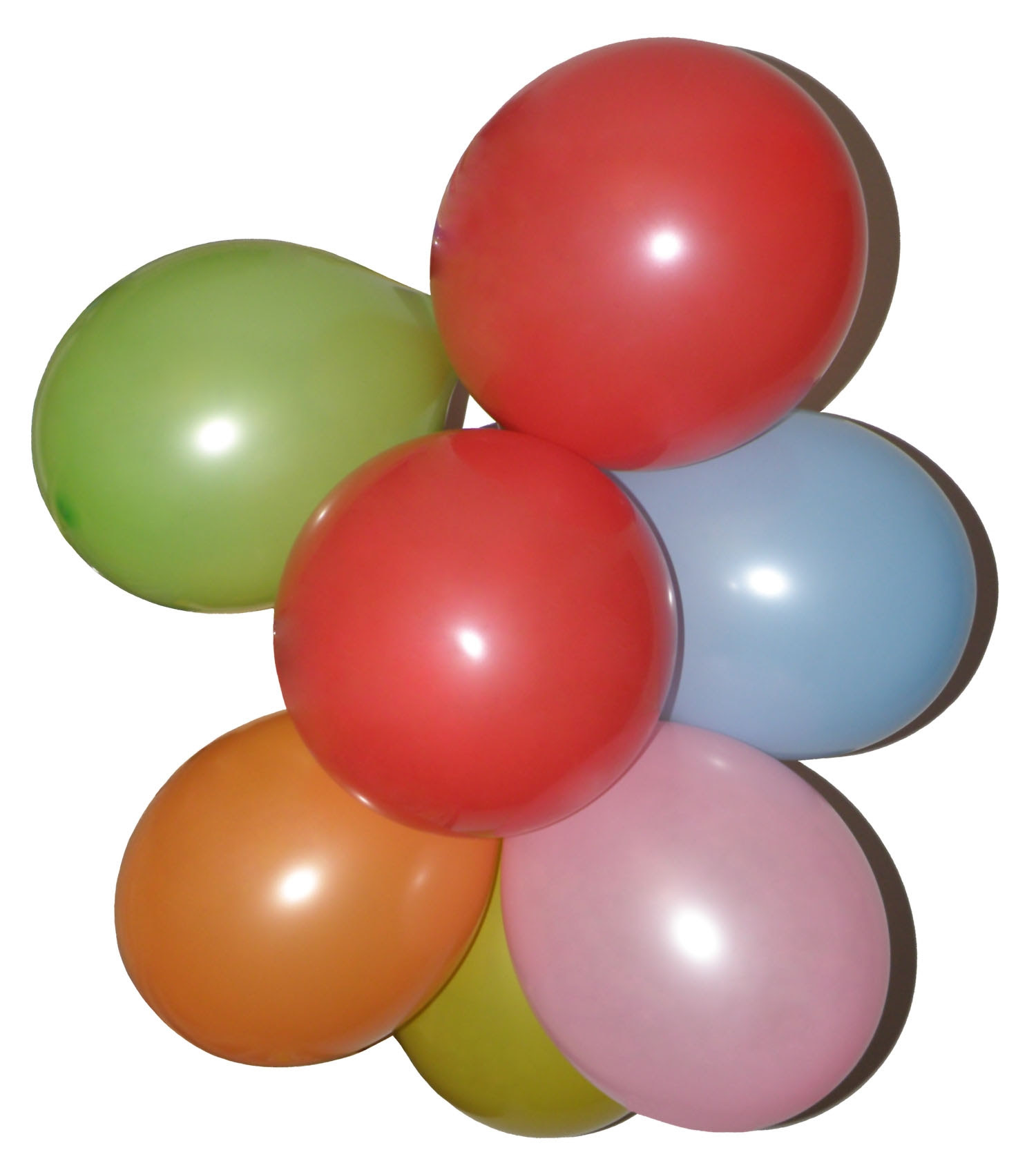 http://upload.wikimedia.org/wikipedia/commons/e/e6/Toy_balloons_(1).JPG