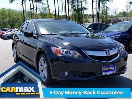 Car Dealerships In Fayetteville Ar >> Used automobiles Fayetteville Nc underneath 3000