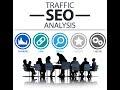 SEO Services | Digital Marketing Services | Social Media Services | Google Rank |