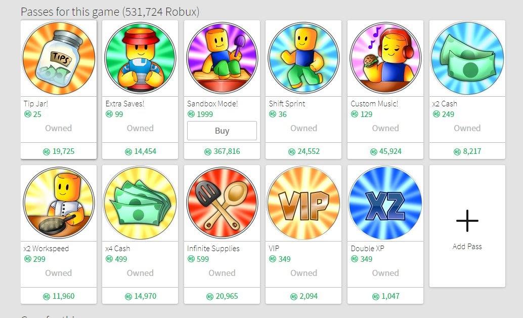 Roblox Rockefeller Street Id Free App Rewards Robux Best Rap
