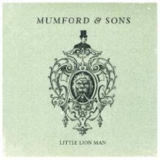 Little Lion Man   Wikipedia