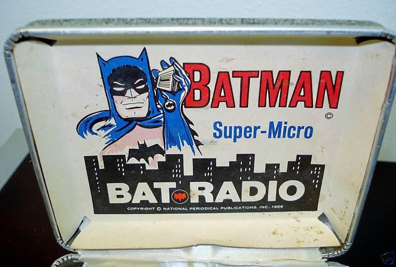 batman_radio1