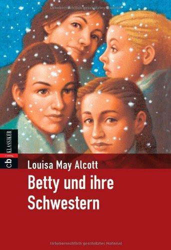 http://mausisleselust.blogspot.de/2015/11/betty-und-ihre-schwestern-von-louisa.html