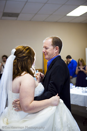 Bethany and Steven-8940