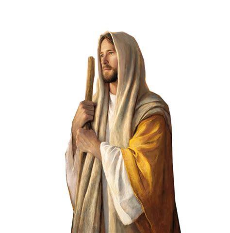 jesus christ png transparent  images png