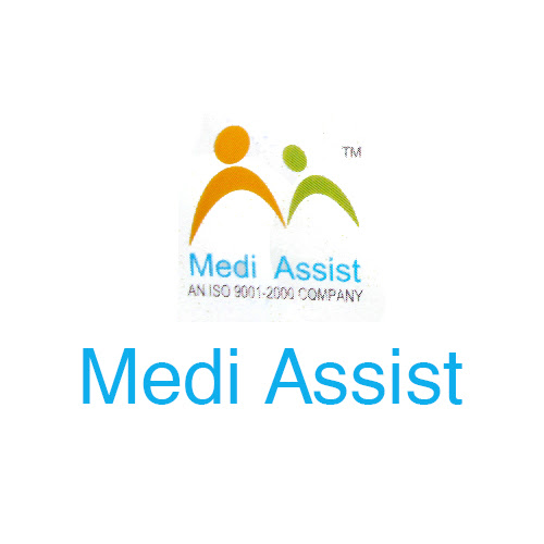 Image result for Medi Assist India Bangalore