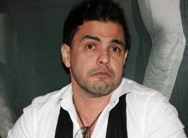 Por dívida trabalhista, Zezé Di Camargo é condenado a pagar R$ 69 mil a ex-motorista