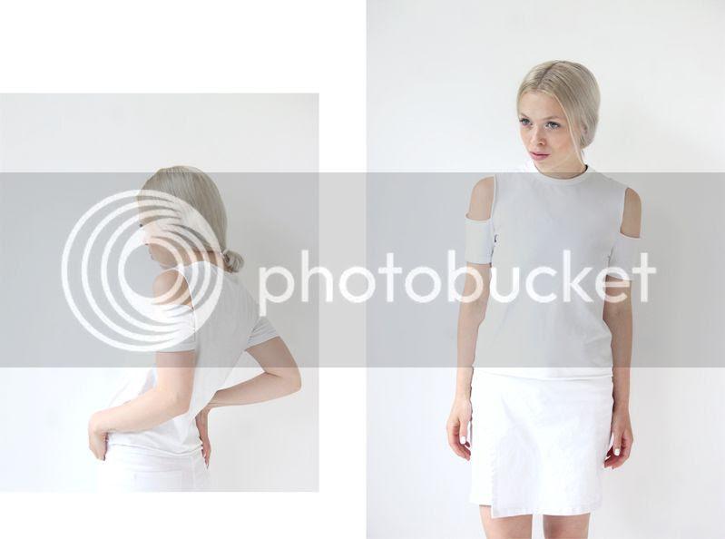 photo loveaestheticscuttingseason00-1.jpg