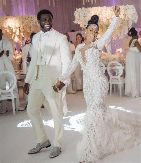 Gucci mane wedding   Fashion   Wedding, Wedding dresses