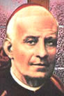 José Benito Dusmet, Beato