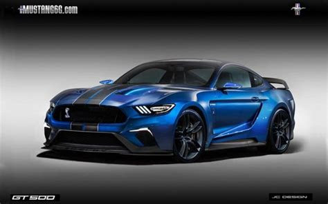 ford mustang gt price  release date http