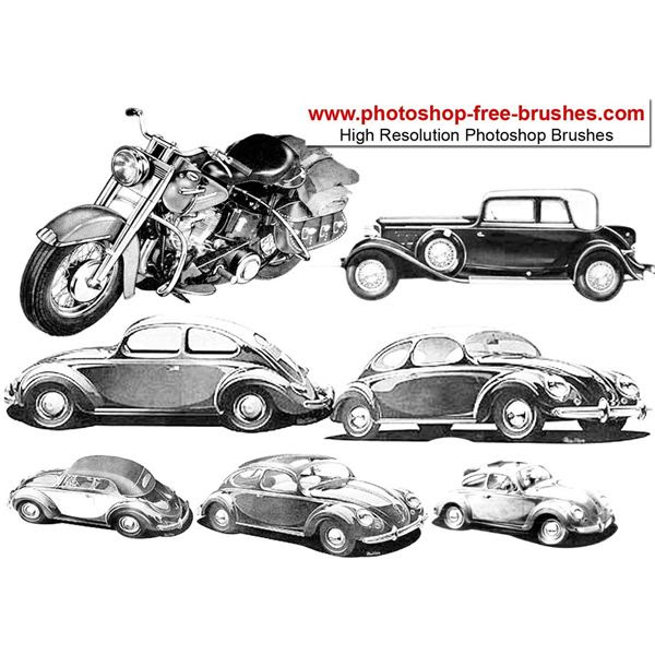 Buying Salvage Cars: Classic Cars: Classic Cars Restoration Kent