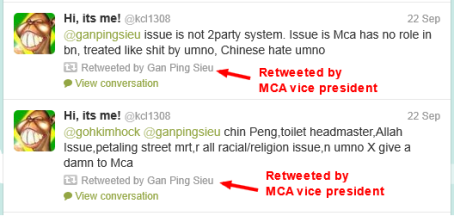 Gan Ping Sieu (ganpingsieu) on Twitter 2013-09-25 16-23-28