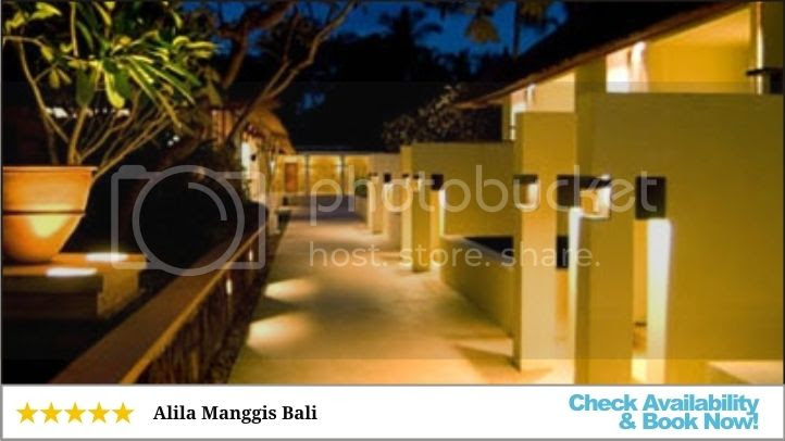 photograph How To Book Influenza A virus subtype H5N1 Luxury Hotel For Cheap Philippines Hotels Singapore Hotels BaliHoneymoon; Where To Stay For Honeymoon In Bali, Where To Stay For Honeymoon In Santorini, Where To Stay For Honeymoon In Hawaii