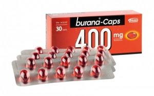 Orionilta takaisinveto: Burana-kapseleita varotoimena pois apteekeista ja lääkkeen käyttäjiltä (800 x 498)