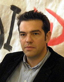 Alexis Tsipras Komotini cropped.jpg