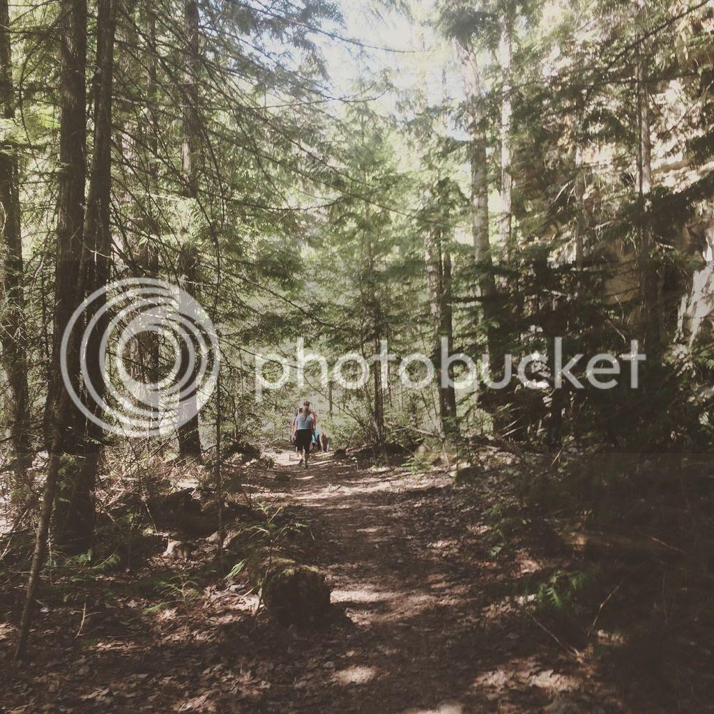 kelowna okanagan valley explore bc