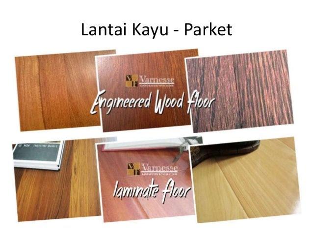 Lantai kayu parket jual harga jakarta indonesia lantai