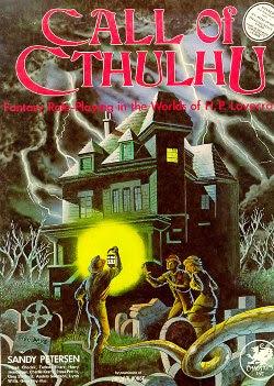 Call of Cthulhu RPG 1st ed 1981.jpg