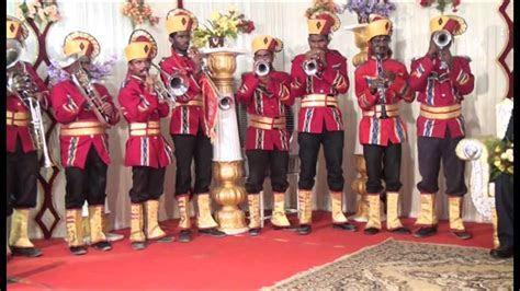 JAS MUSIC BAND PUTHIAMPUTHUR TUTOCORIN DIST TAMILNADU