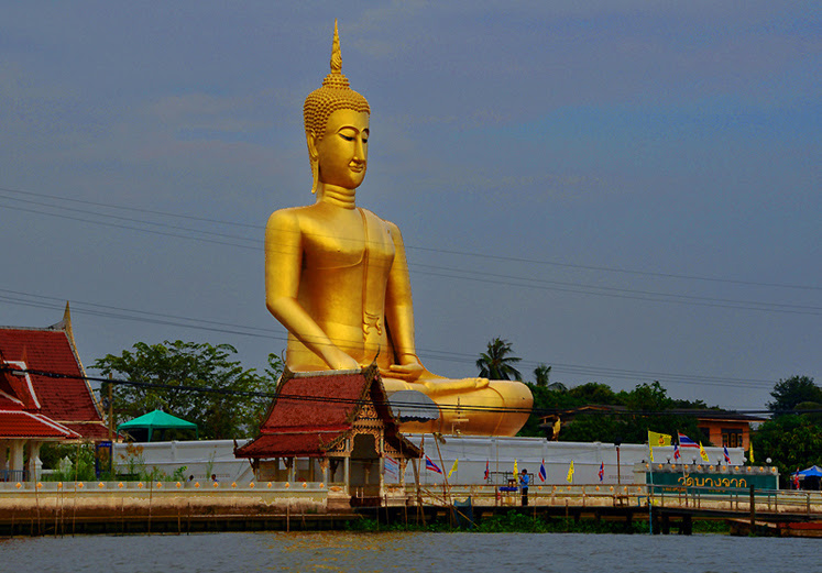 Golden Image Buddha Bangkok Thailand Location Map,Location Map of Golden Image Buddha Bangkok Thailand,Golden Image Buddha Bangkok Thailand accommodation destinations attractions hotels map reviews photos pictures,Temple of the Golden Buddha