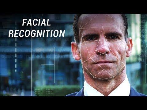 .2017 - 2024 年全球臉部辨識市場預測報告