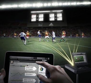 adidas MLS micoach.jpg