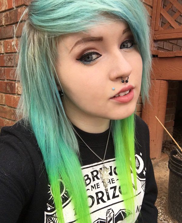 31 Septum Piercing Styles For Every Type Of Girl Care Facts