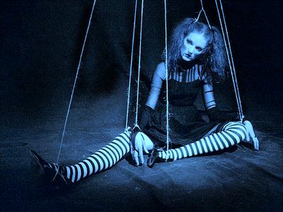 marioneta21