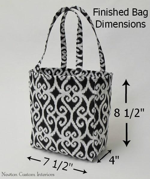 bag-finished-dimensions