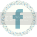 photo BlueFloralMediaIcon-Facebook_zps42af8724.png