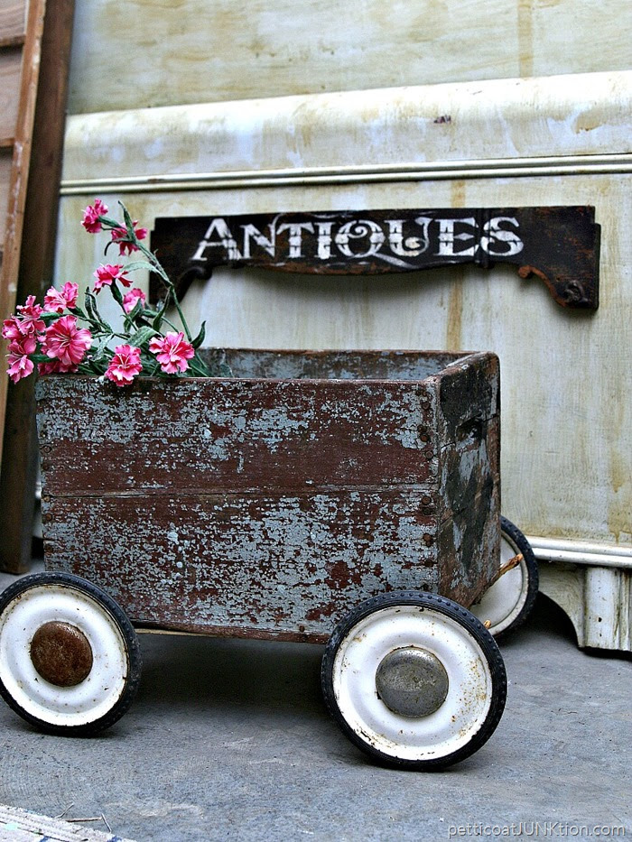 how-to-make-an-antique-sign-from-an-antique-drawer-front-Petticoat-Junktion_thumb
