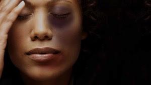 A mulher e a dificuldade em denunciar…