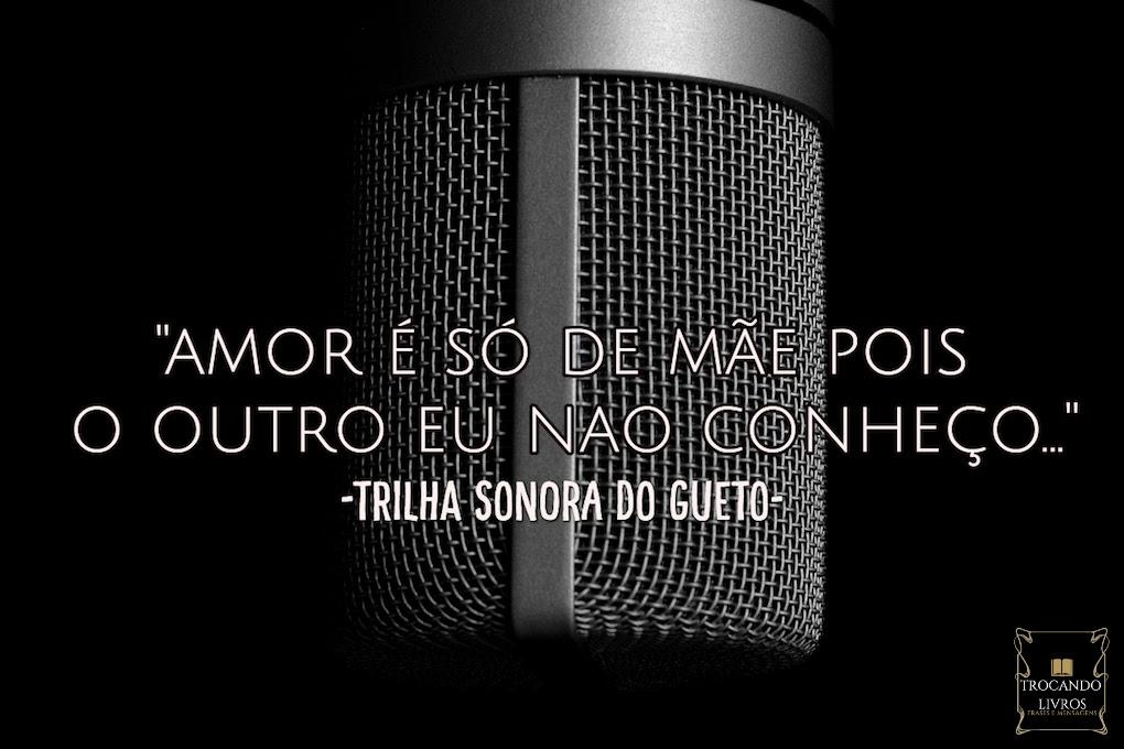 Frasesamor Frases D Amor Rap
