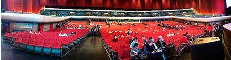 Auditoriummexico2015