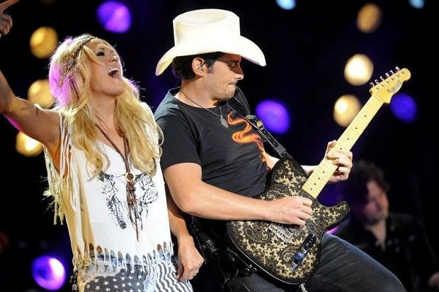 2013 CMA Music Festival photo Carrie-CMA-Fest-LP-Field-2013-31.jpg
